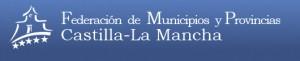Federación de Municipios de Castilla-La Mancha